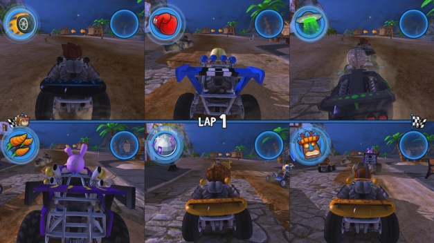 beach-buggy-racing-04