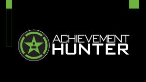 achievementhunter
