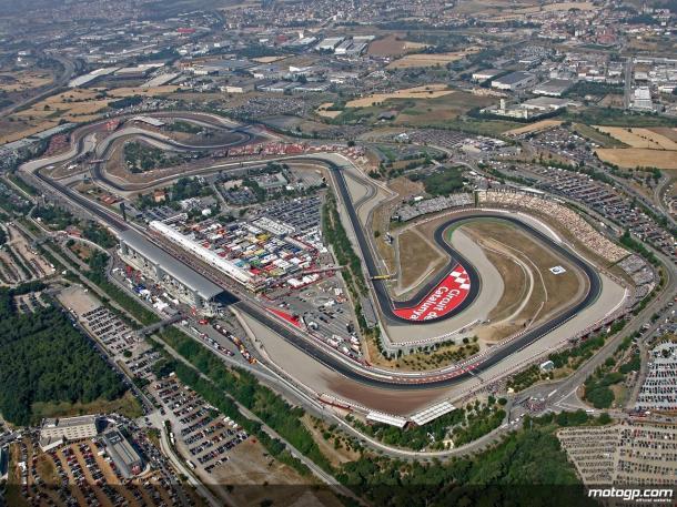 circuit-de-catalunya-barcelona1
