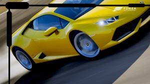Forza6-5