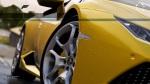 ForzaHorizon-xboxoneleblog-theme-2
