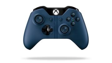 Manette Xbox Forza