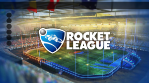 RocketLeague2