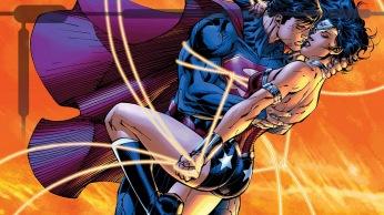 supermanvswonderwoman