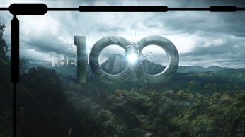 the100-1