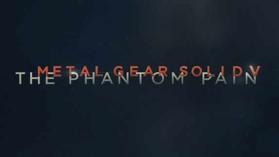 1371022925_Metal-Gear-Solid-5-The-Phantom-Pain-Logo-JeuxCapt