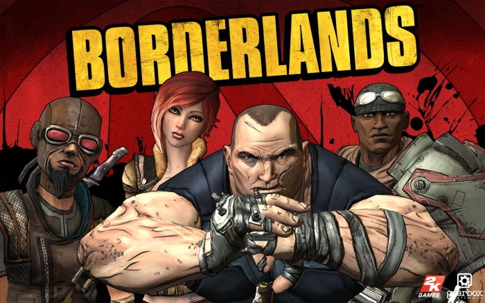 borderlands_wall_1
