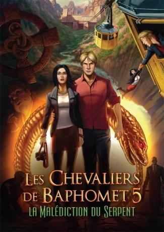 chevalier_baphomet_5
