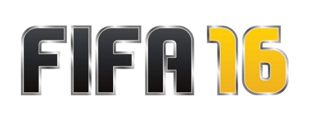 FIFA 16 mockup for FIFPlay.com