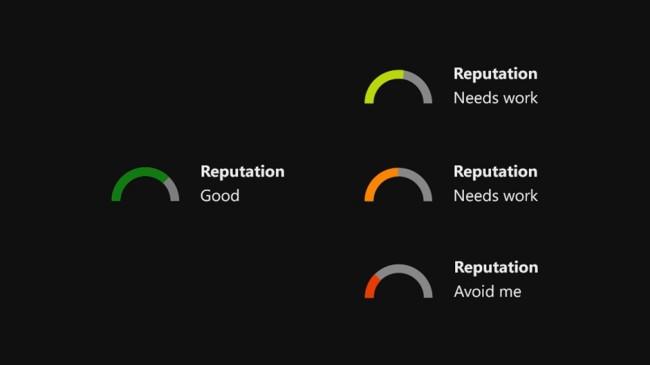 reputation_xbox-one-650x365