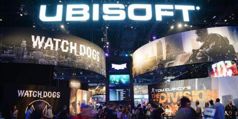 Ubisoft-parc-attractions-1050x525