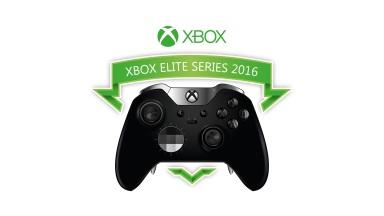 Xbox-Elite-Series-2k16