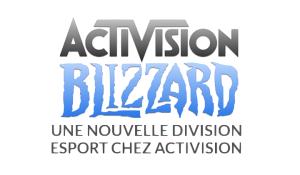 Activision Esports