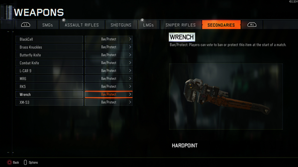 cod_bo3_wrench