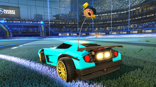 20150120_rocketleague_so_03-640x360
