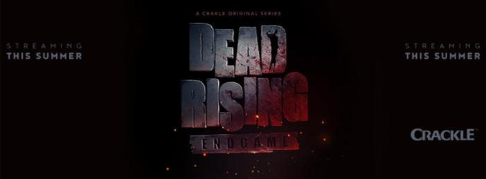 3009344-deadrising