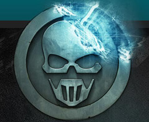 ghost-recon-logo