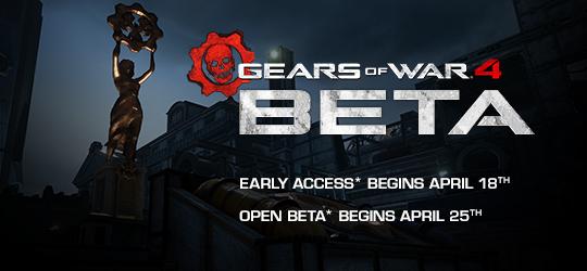 beta_announce_540x250_web-82bae1a9dfa74629b7b26a3b2af6eb3f