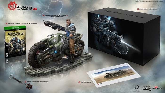 Gears-of-War-4-Collectors-Edition