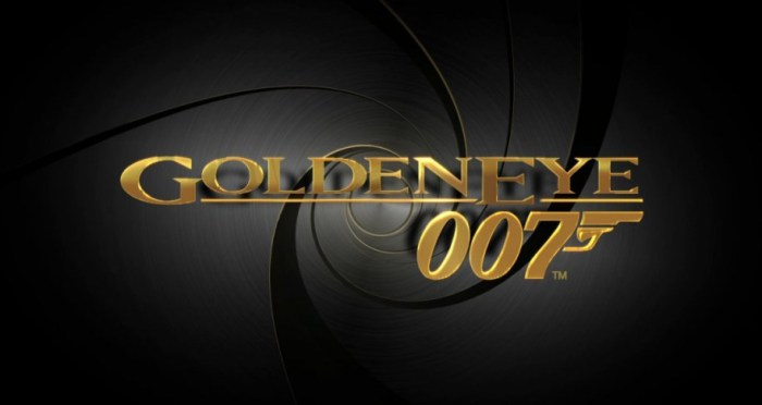 goldeneye_mp_modes