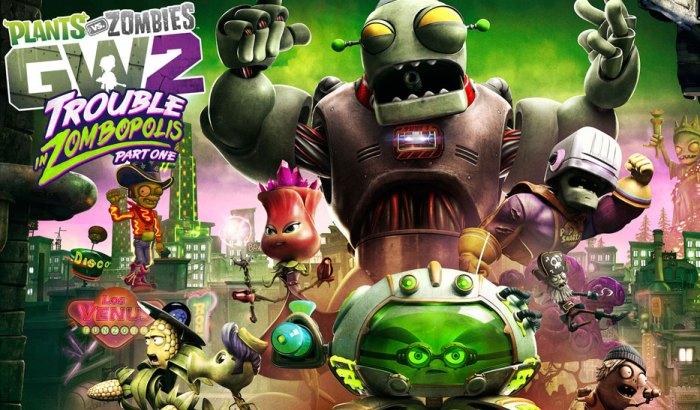 PVZ-Trouble-zombopolis1