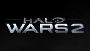 HaloWars2.jpg
