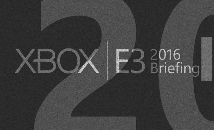 xbox-e3-2016-livestream-recap