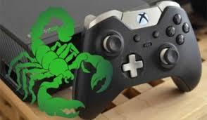 XboxOneRumeur