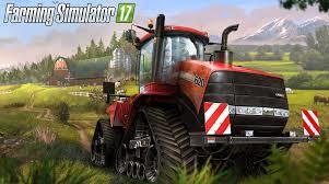 farmings17