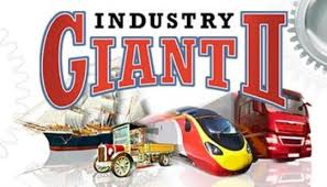 industrie-giant