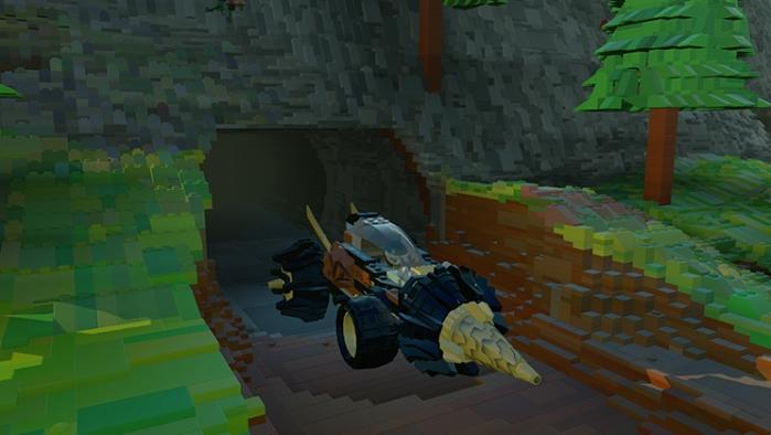 lego_worlds_driller_744x419