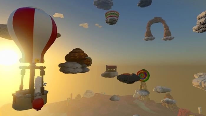 lego_worlds_hot_air_balloons_744x419