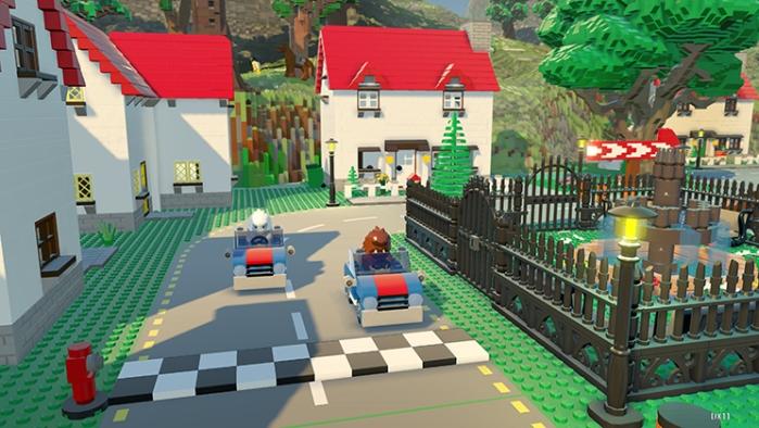 lego_worlds_race_finish_line_744x419