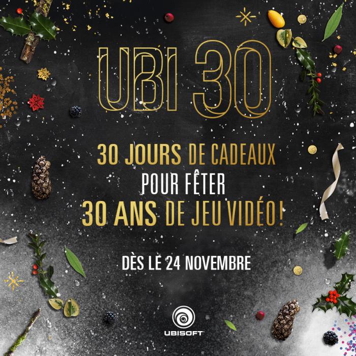 ubi30_announcement_1200x1200_web.png