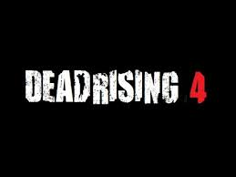dead-rising-4