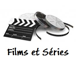 films-et-series