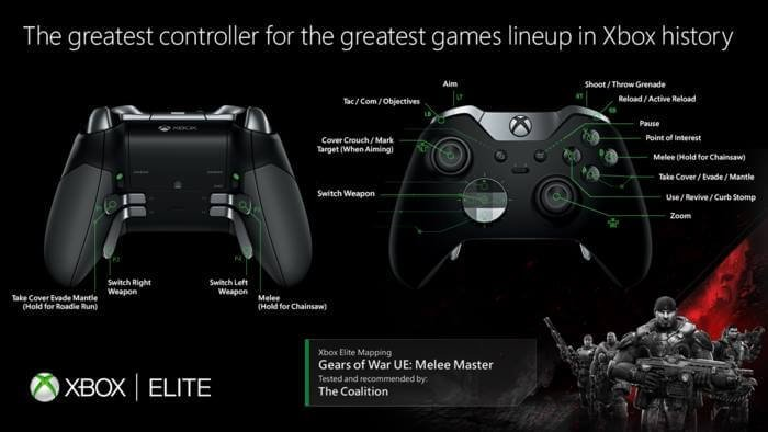 gears-ultimate-elite