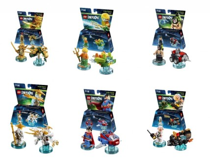 lego-dimensions-packs-1