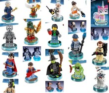 lego-dimensions-packs-5