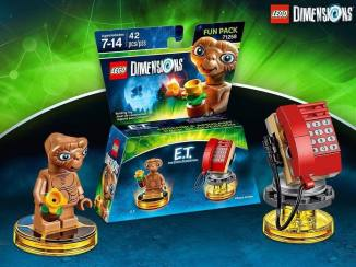 lego-dimensions-packs-8