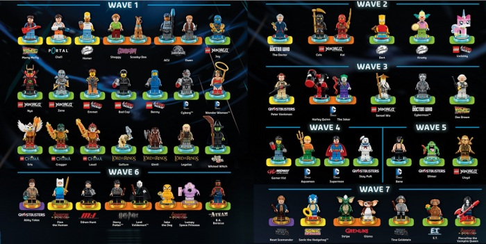 lego-dimensions-packs-9