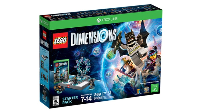 lego-dimensions-starter_pack_xbox_one
