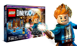 lego-dimensions-story-pack-les-animaux-fantastiques_00fa009600852620