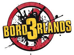 borderlands31