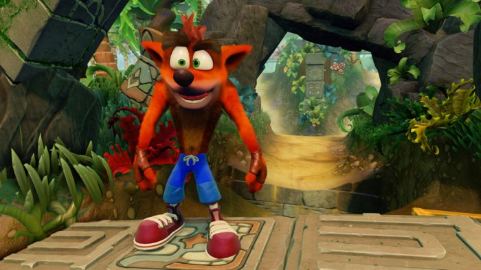 crash-bandicoot-b