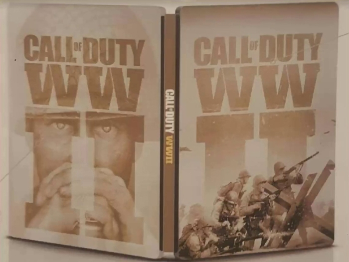CoD-WWII-call-of-duty-world-war-II-1