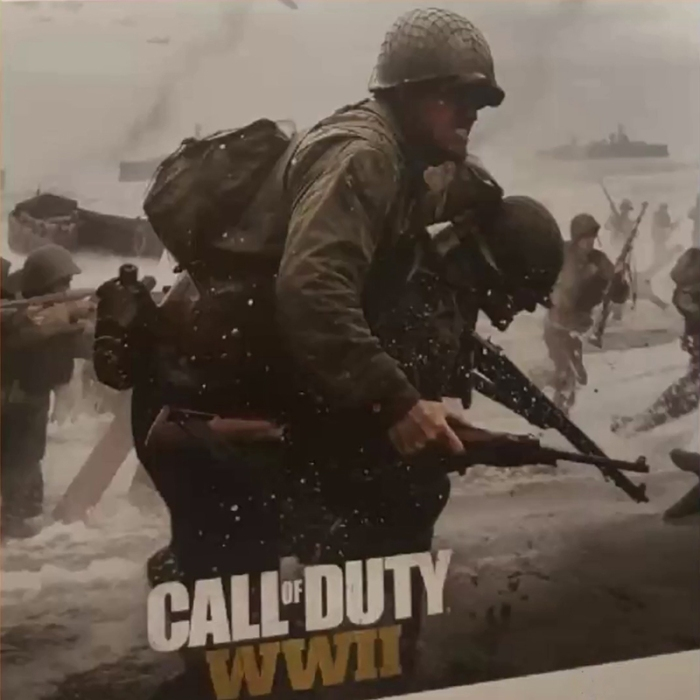 CoD-WWII-call-of-duty-world-war-II