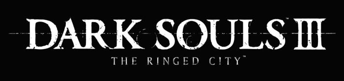 DarkSouls3DLC