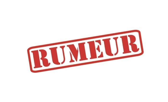 rumeurs-992x602