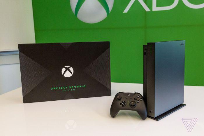 XboxOneXProjectScorpio.png
